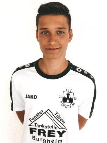 Lukas Niemann