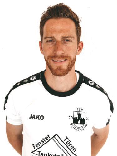 Mathias Heckel