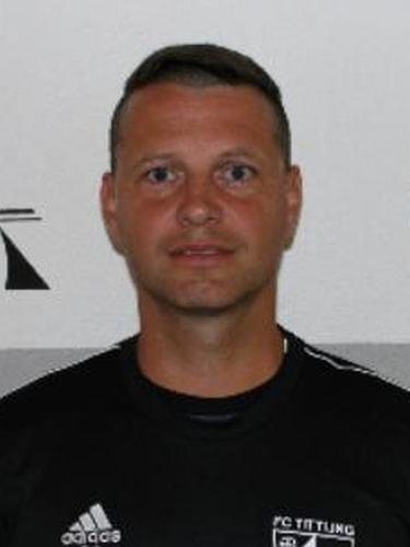 Stefan Liebl