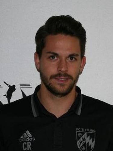 Christoph Roll