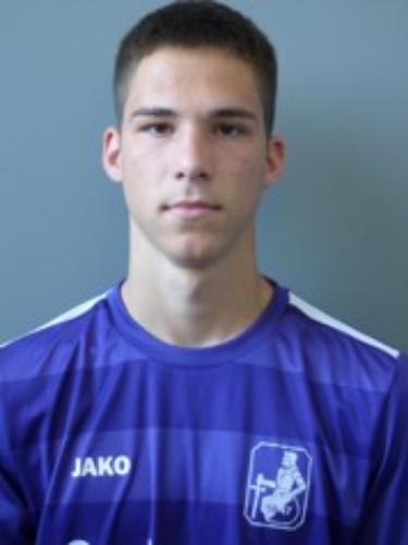 Filip Marjanovic