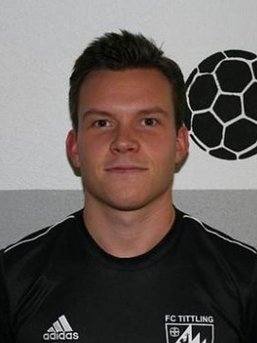 Felix Zinke