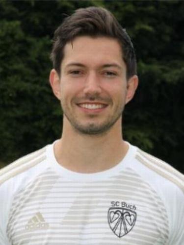 Michael Kuttenlochner