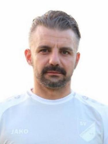 Florian Zach