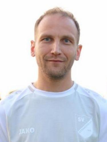 Mathias Wirth