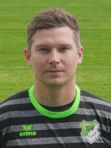 Ulrich Biendl