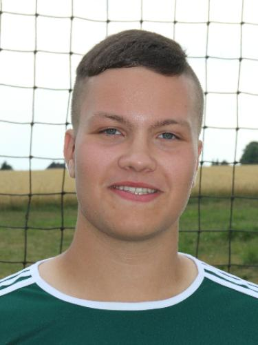 Lukas Schuberth