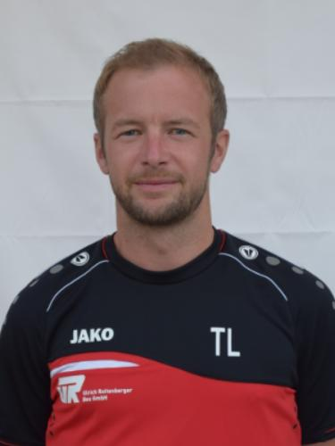 Thomas Lauter