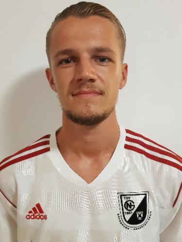 Philipp Jantscher