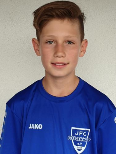 Hannes Zeiler