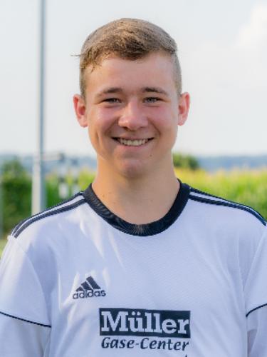 Max Englert