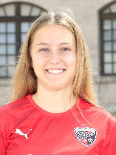 Milena Buchberger