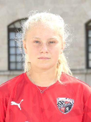 Elisa Peppel