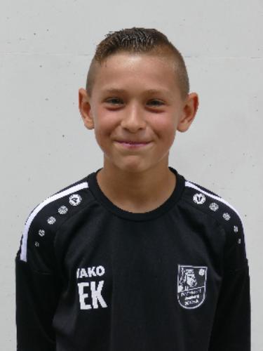 Elias Krasser