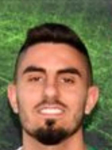 Oguz Yasar