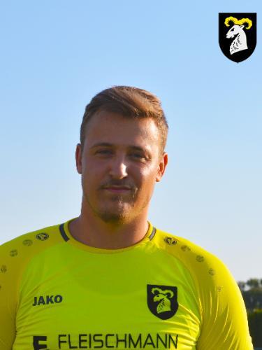 Lukas Hiller