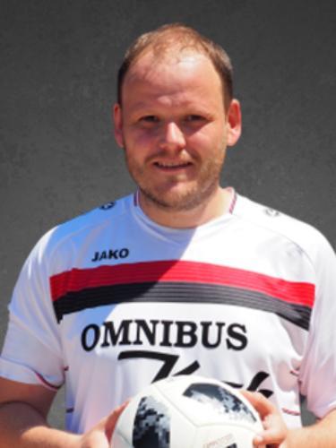 Markus Edel