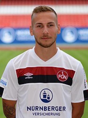 Leon Heinze