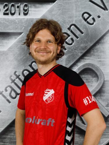 Jürgen Lindner
