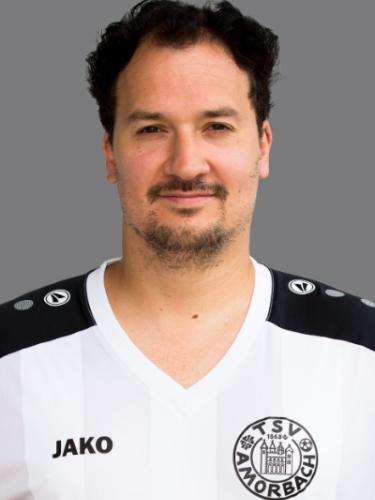 Timo Knobloch