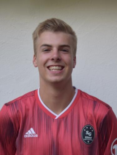Leon Gutknecht