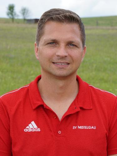 Johannes Eberlein