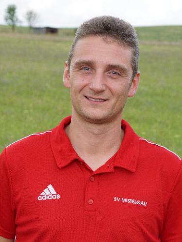 Matthias Teupser