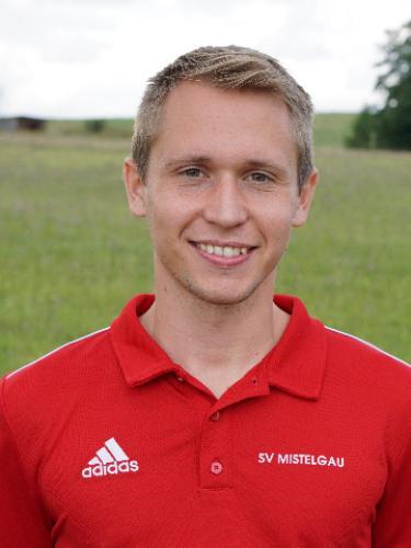 Matthias Scherl