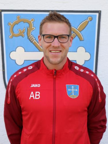 Alexander Berndlmeier