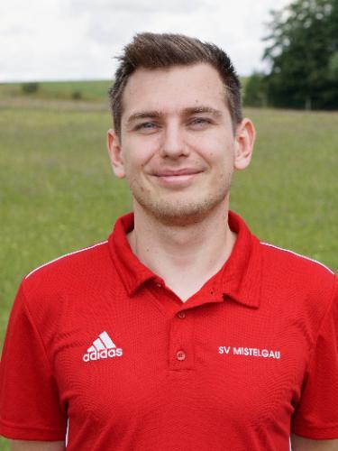 Jens Fichtel