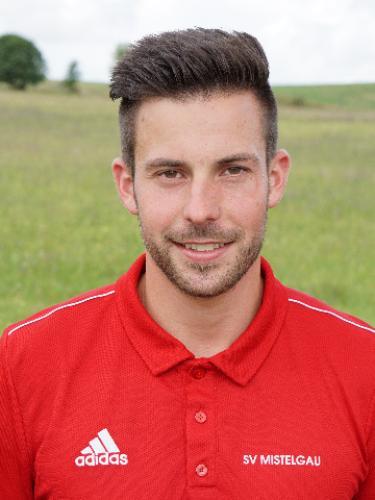 Stefan Neuner