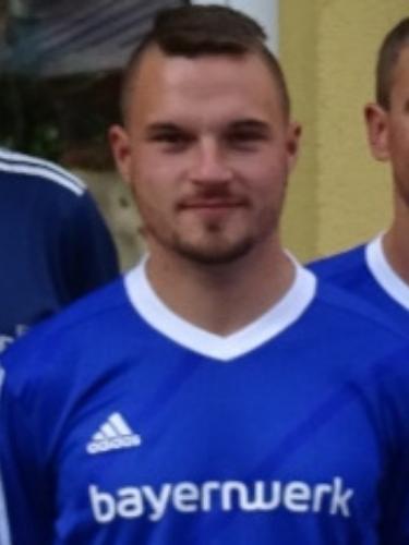 Florian Dormann