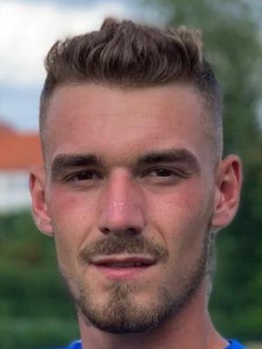 Lars Jaud