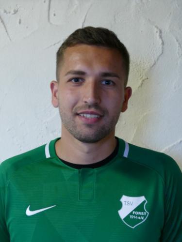 Adnan Hamzic