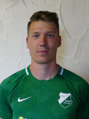 Fabian Memmel