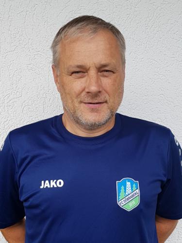 Peter Hebentanz