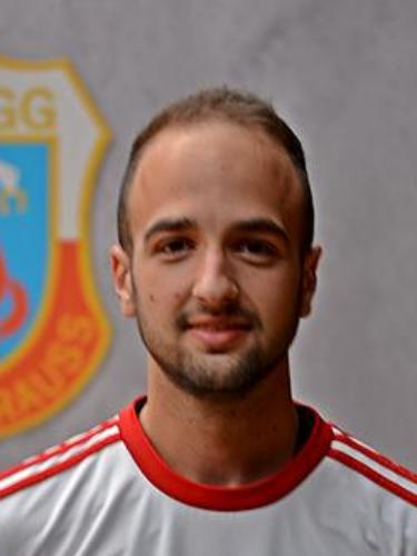 Sven Krichenbauer
