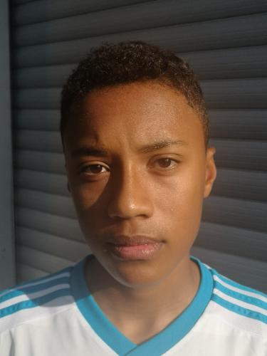 Nelson Inguane