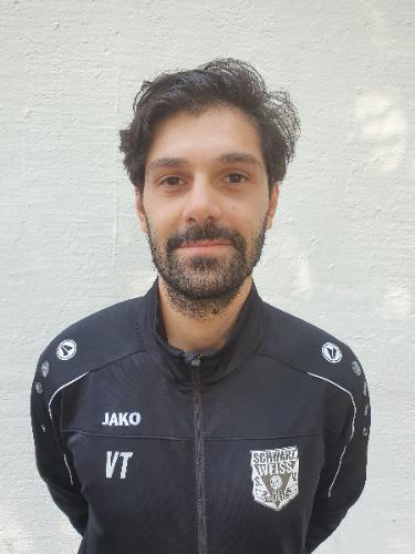 Valentino Taskhiri
