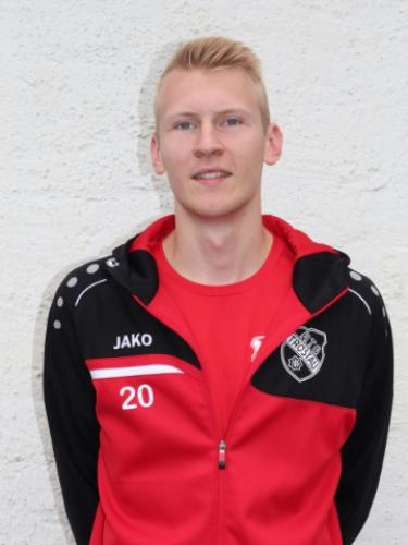 Marco Pausch
