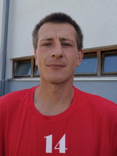 Eugen Hennig