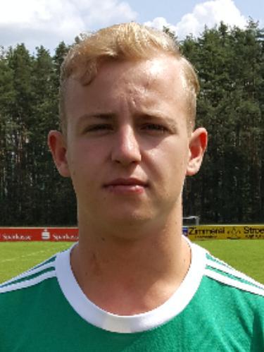 Nicolas Fürst