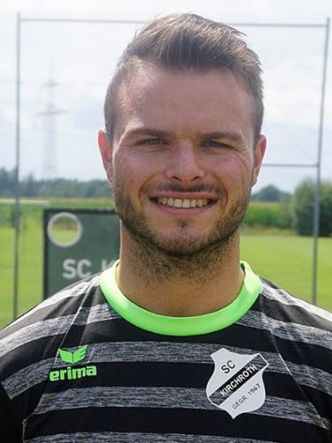 Dominik Waas