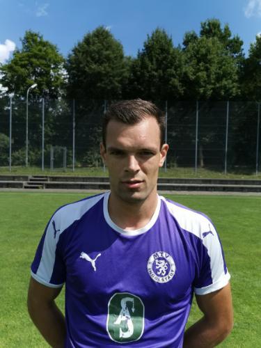 Andreas Brandhuber