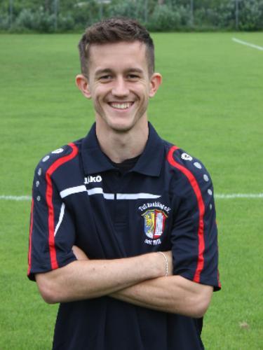 Stefan Unsicker