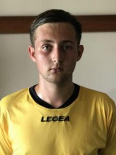 Louis Lell