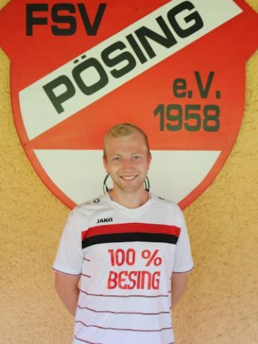Sebastian Dengler