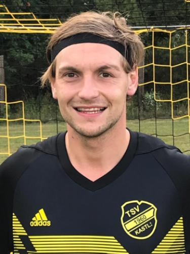 Johannes Eibisch