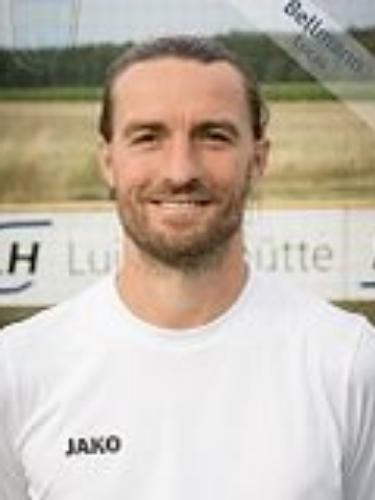 Lucas Bellmann