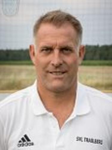 Oliver Ruschitzka